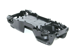 Picture of DJI Mavic Air Main Body Structure Assembly Part - 1105