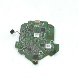 Picture of Turtle Beach Elite 800x / 800 Replacement Part Main Board