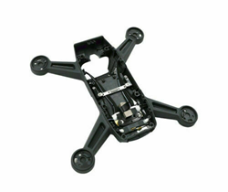 Picture of DJI Spark Middle Frame Body Shell Cover Case - 1105