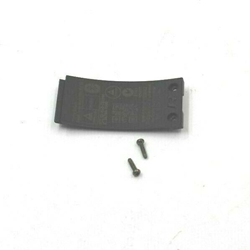 Picture of Turtle Beach Elite 800x / 800 Replacement part cover R Side