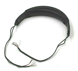 Picture of Turtle Beach Elite 800x / 800 Replacement part Band with cable