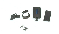 Picture of Turtle Beach Elite 800 Replacement part Repair kit Right side