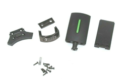 Picture of Turtle Beach Elite 800X Replacement part Repair kit Right side