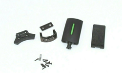 Picture of Turtle Beach Elite 800X Replacement part Repair kit Left side