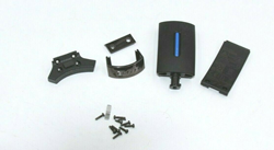 Picture of Turtle Beach Elite 800 Replacement part Repair kit Left side