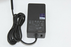 Picture of Genuine Original For Microsoft Surface Book 2 1798 AC Adapter Power Charger 102W