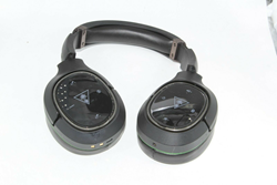 Picture of Used ! Turtle Beach Ear Force - Elite 800X RX Gaming Headset