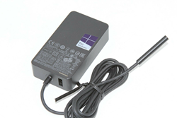 Picture of OEM Microsoft Surface Pro 3 pro 4 Tablet Ac Power Adapter Charger Model 1625