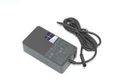 Picture of Genuine Original Microsoft Surface Pro 4 AC Adapter Charger 1706 + US Power Cord