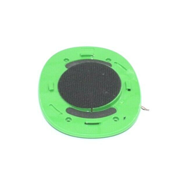 Picture of Turtle Beach Elite 800x / 800 Replacement Part L Left Side Speaker
