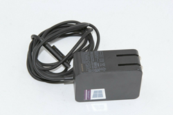 Picture of Genuine Microsoft Surface Pro 4 5 6 24W Power Adapter Charger Model 1735 OEM