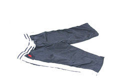 Picture of Used | Boys Polo Ralph Lauren Sweat Pant 12 Months - Blue