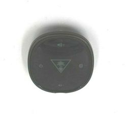 Picture of Turtle Beach Elite 800x / 800 Replacement Part L Left Side cover