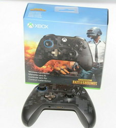 Picture of 1708 Microsoft Xbox Wireless Controller Playerunknown's Battlegrounds