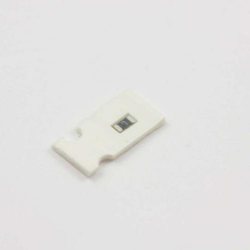 Picture of New Genuine Panasonic K5H1022A0031 Fuse