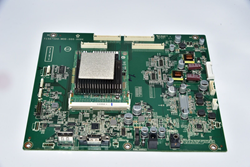 Picture of ACER X34 LG 715G7569-MOD-000-006K MAIN UNIT BOARD 715G7569-M0D-000-006K