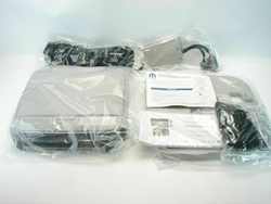 Picture of Brand New | Genuine Mopar DVD-Overhead 68330446AC Chrysler Pacifica 17-18