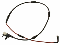 Picture of Brand New | Range Rover Sport 13-16 Rear Brake Pad Wear Sensor Electronic Sadeca