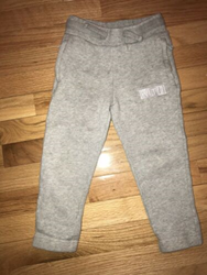 Picture of KITH Boys sweatpants Size 4/5