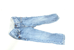 Picture of Baby Gap Boy Pull On Jeans Size 12-18 Months