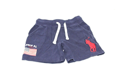 Picture of Used | Boys Polo Ralph Lauren Short Pant 2 Years - Blue