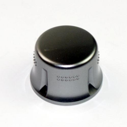 Picture of New Genuine Panasonic YEFE028171 Knob