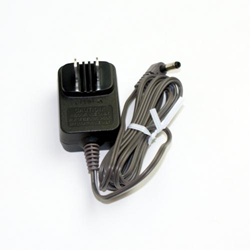 Picture of New Genuine Panasonic PNLV226Z Ac Adapter