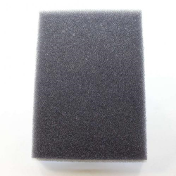 Picture of New Genuine Panasonic AMC37KV00 Secondary Foam Filter