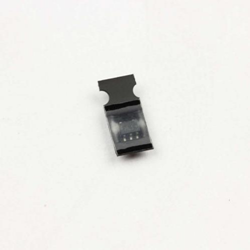 Picture of New Genuine Panasonic C0JBAC000363 Ic