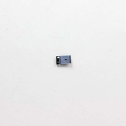 Picture of New Genuine Panasonic C0ZBZ0001936 Ic