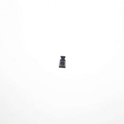 Picture of New Genuine Panasonic B1HFPFA00002 Transistor