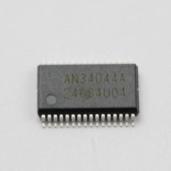 Picture of New Genuine Panasonic AN34044AVF Ic