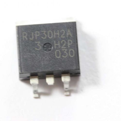 Picture of New Genuine Panasonic B1JBEN000004 Transistor