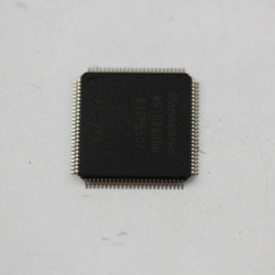 Picture of New Genuine Panasonic MN103SH8HPF5 Ic