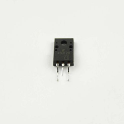 Picture of New Genuine Panasonic B1JAEP000012 Transistor