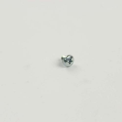 Picture of New Genuine Panasonic FFV7000064S Screw
