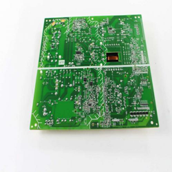 Picture of New Genuine Sony 147473111 Gl81static Converter Tv