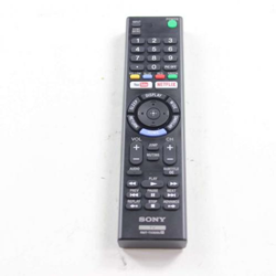 Picture of New Genuine Sony 149331211 Remote Controlrmttx300u