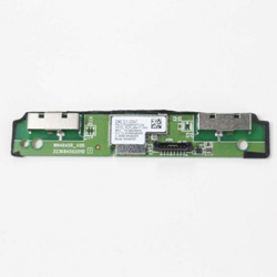 Picture of New Genuine Sony 189729411 Wifi Module With Antenna
