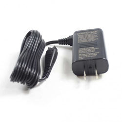 Picture of New Genuine Panasonic WESLT7NK7658 Charging Adapter