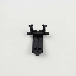 Picture of New Genuine Panasonic WES8258L1087 Bar