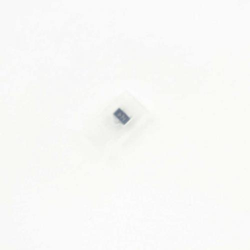 Picture of New Genuine Panasonic B1GBCFJJ0040 Transistor