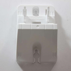 Picture of New Genuine Panasonic PNKL1061Z1 Wall Mount