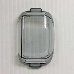 Picture of New Genuine Panasonic WESLV94X7158 Protective Cap