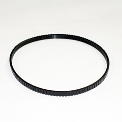 Picture of New Genuine Panasonic WEP2200L1107 Belt