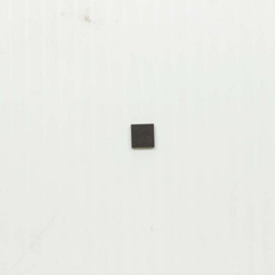 Picture of New Genuine Panasonic PQHG10729Z Rubber