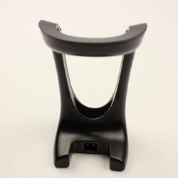 Picture of New Genuine Panasonic WESST23K7648 Charging Stand
