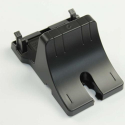 Picture of New Genuine Panasonic PNKL1001X1 Wall Mount Stand