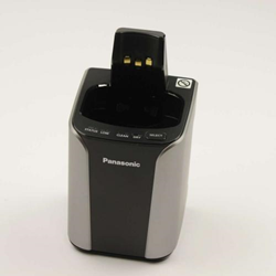Picture of New Genuine Panasonic WESLV95K4219 Charger