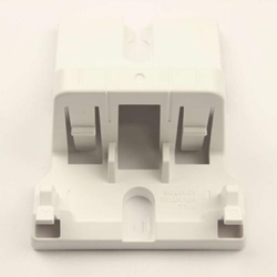 Picture of New Genuine Panasonic PNKL1001Y3 Wall Mount Adapter